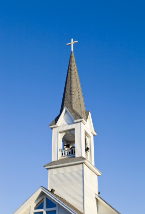 Image result for church steeple