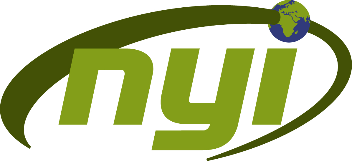 Global_NYI_Logo-green_no_background.png